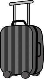 スーツケース001.jpg