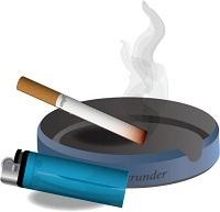 タバコ001.jpg
