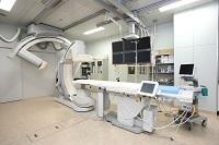医療機器001.jpg