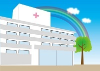 病院002.jpg