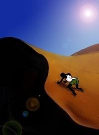 砂漠001.jpg