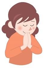 祈り001.jpg