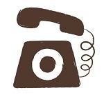 電話001.jpg