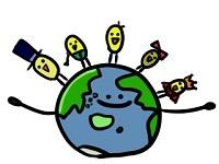 地球001.jpg
