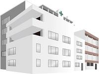 大病院001.jpg