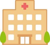 病院001.jpg