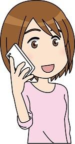 電話対応001.jpg