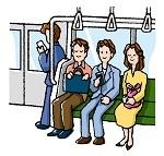 電車内001.jpg