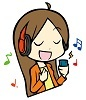 音楽001.jpg