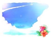 飛行機001.jpg